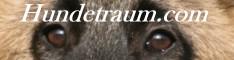 http://www.welsh-terrier-online.de/banner/jutta_bannerforum.jpg